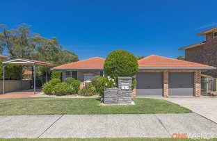 Picture of 6 Isabella Close, Elermore Vale NSW 2287