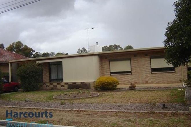 Picture of 10 Whittlesea, PARALOWIE SA 5108