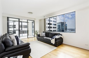 Picture of 222 Sussex Street, Sydney NSW 2000