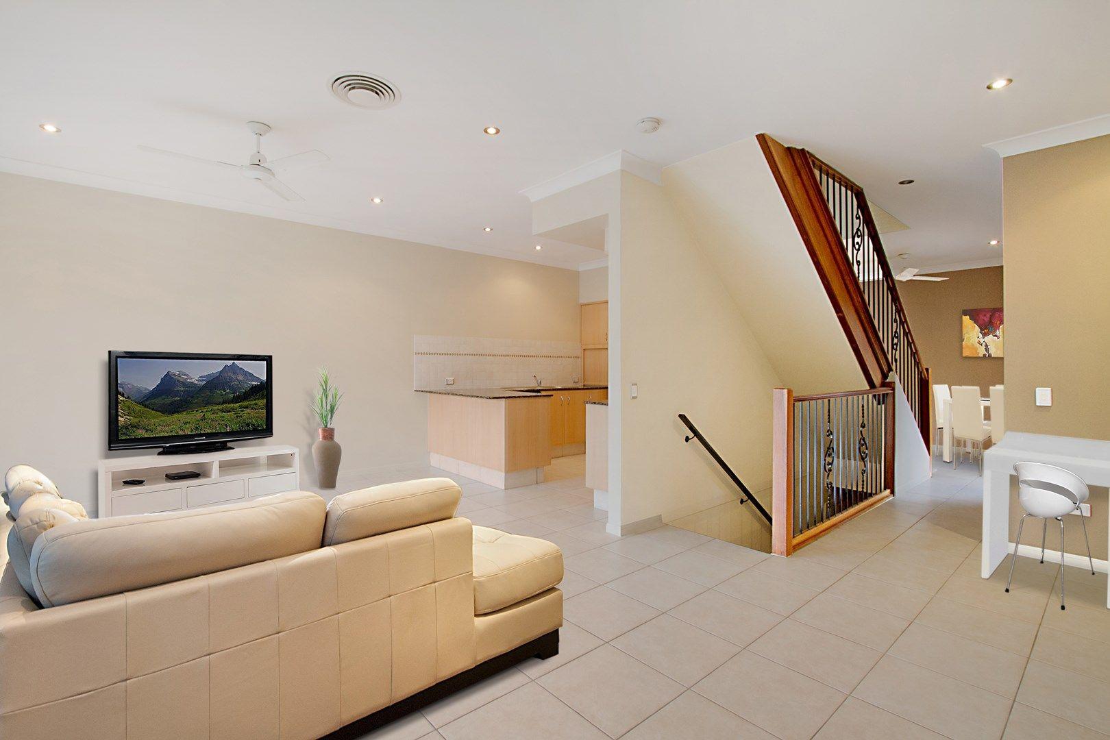 4/47 Chelsea Avenue, Broadbeach QLD 4218, Image 1