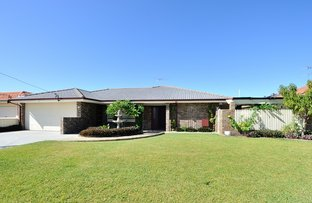 Picture of 35 Hawker Street, Safety Bay WA 6169