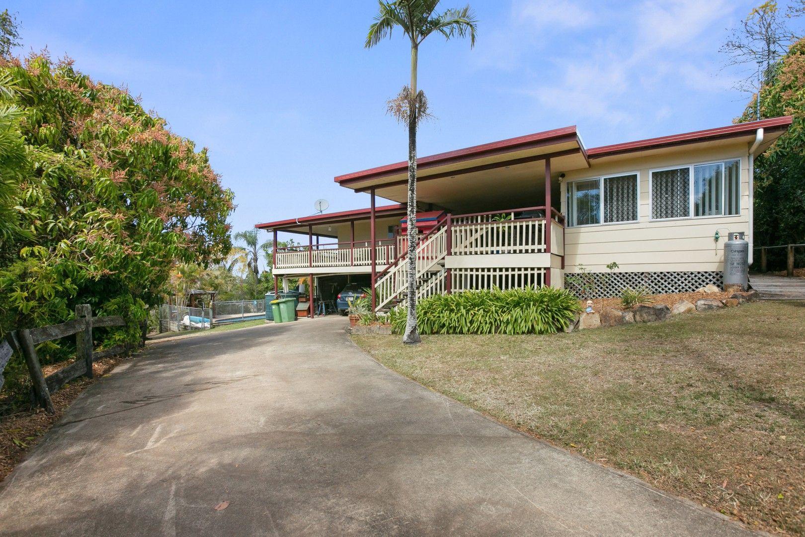 1a Scott Road, Gympie QLD 4570, Image 0
