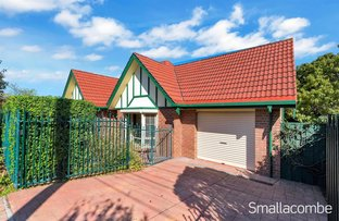 Picture of 2A Eliza Place, Panorama SA 5041