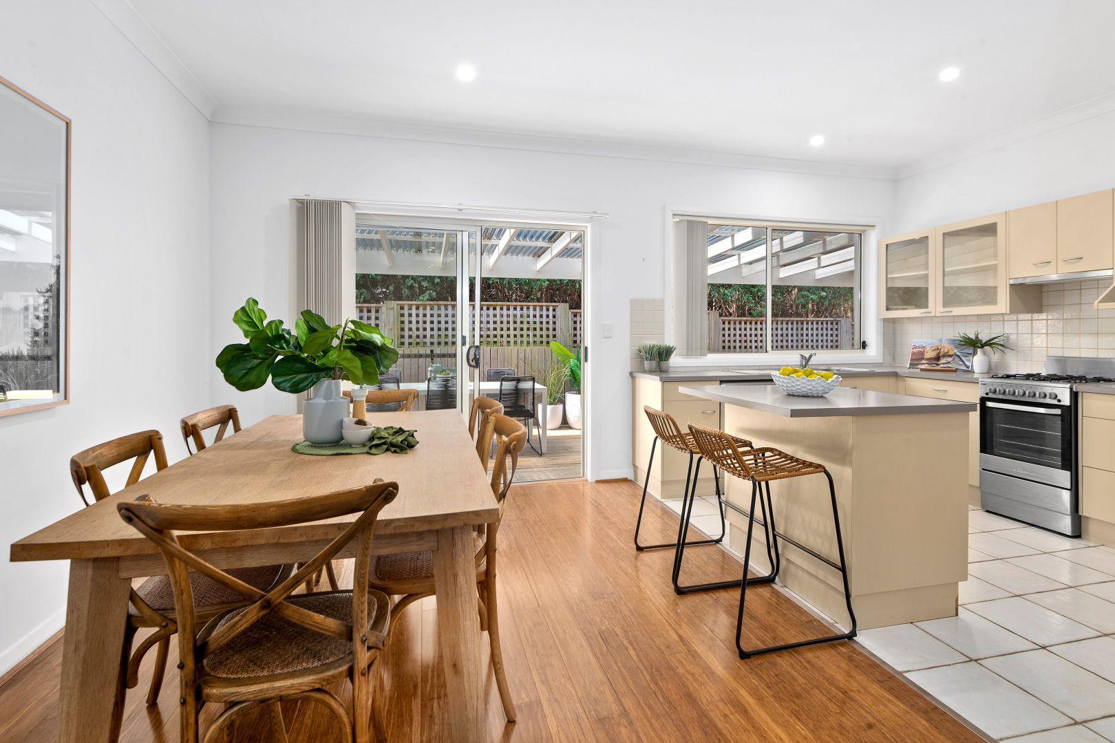 2/29 Gordon Road, Bowral NSW 2576, Image 2
