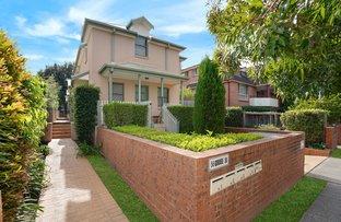 Picture of 2/56 Grose Street, North Parramatta NSW 2151