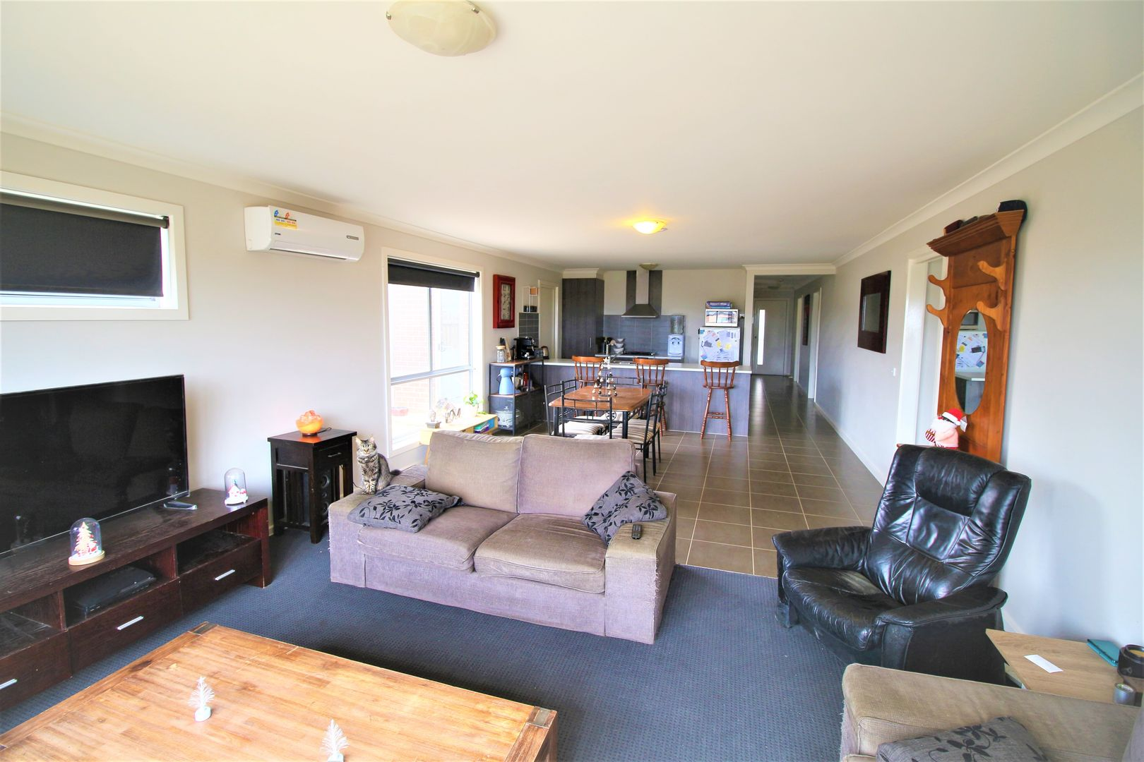 69 James Melrose Drive,, Brookfield VIC 3338, Image 2