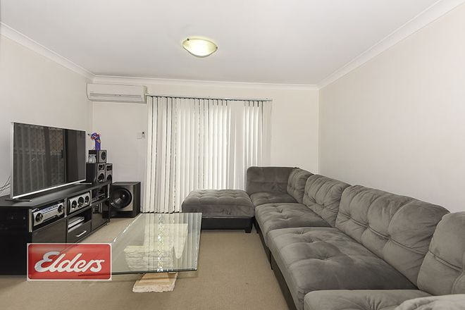 Picture of 18/11 PORTIA STREET, KINGSTON QLD 4114