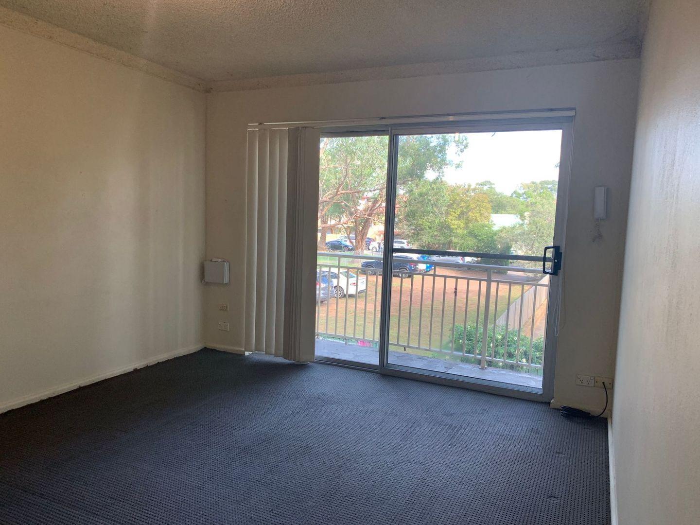 11/134 Lethbridge Street, Penrith NSW 2750, Image 2