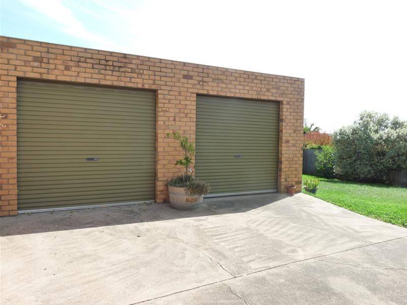 29 Howard Street, Warrnambool VIC 3280, Image 1