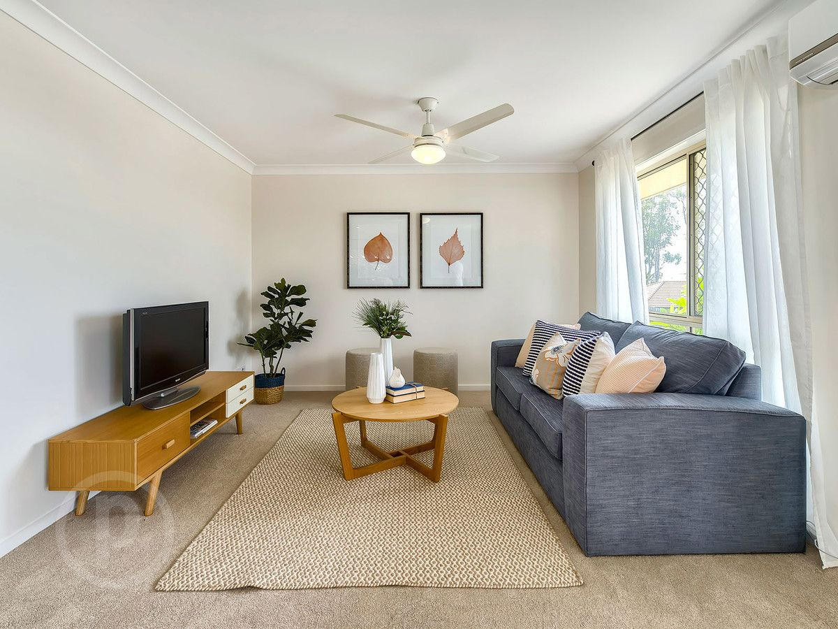15 Emily Place, Sumner QLD 4074, Image 1
