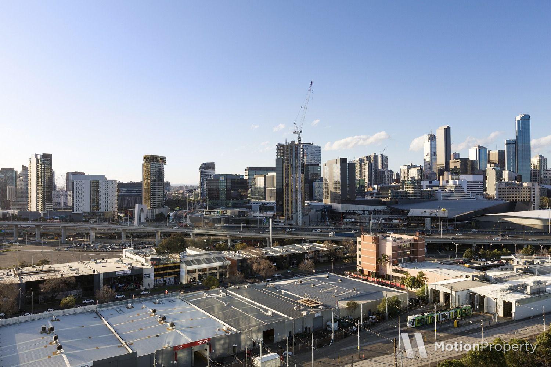 803/89-103 Gladstone Street, South Melbourne VIC 3205, Image 1