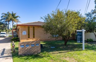 Picture of 1-4/5 Borneo Place, Ashmont NSW 2650