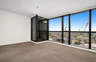 Picture of 1903/155 Franklin Street, Melbourne VIC 3000