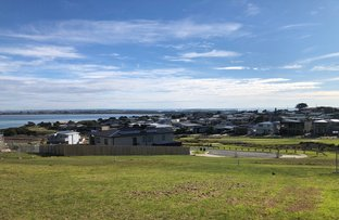 Picture of 33 Penniwells Drive, San Remo VIC 3925