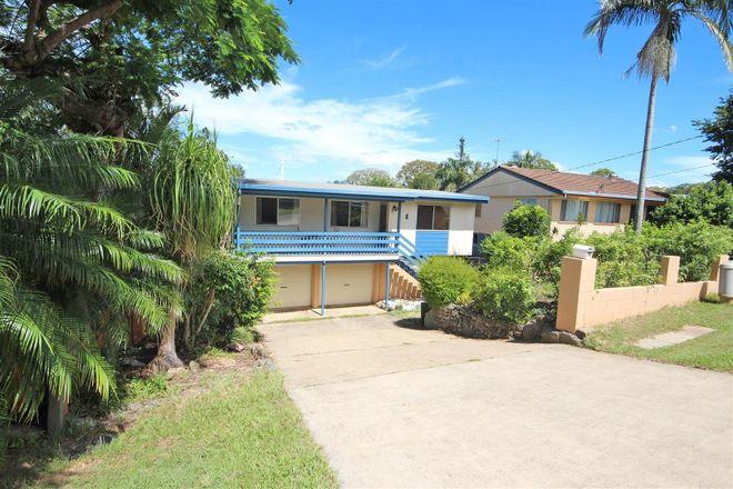 Picture of 6 Wattle Street, KALLANGUR QLD 4503