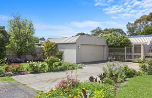 1/134 Fellows Road, Point Lonsdale VIC 3225