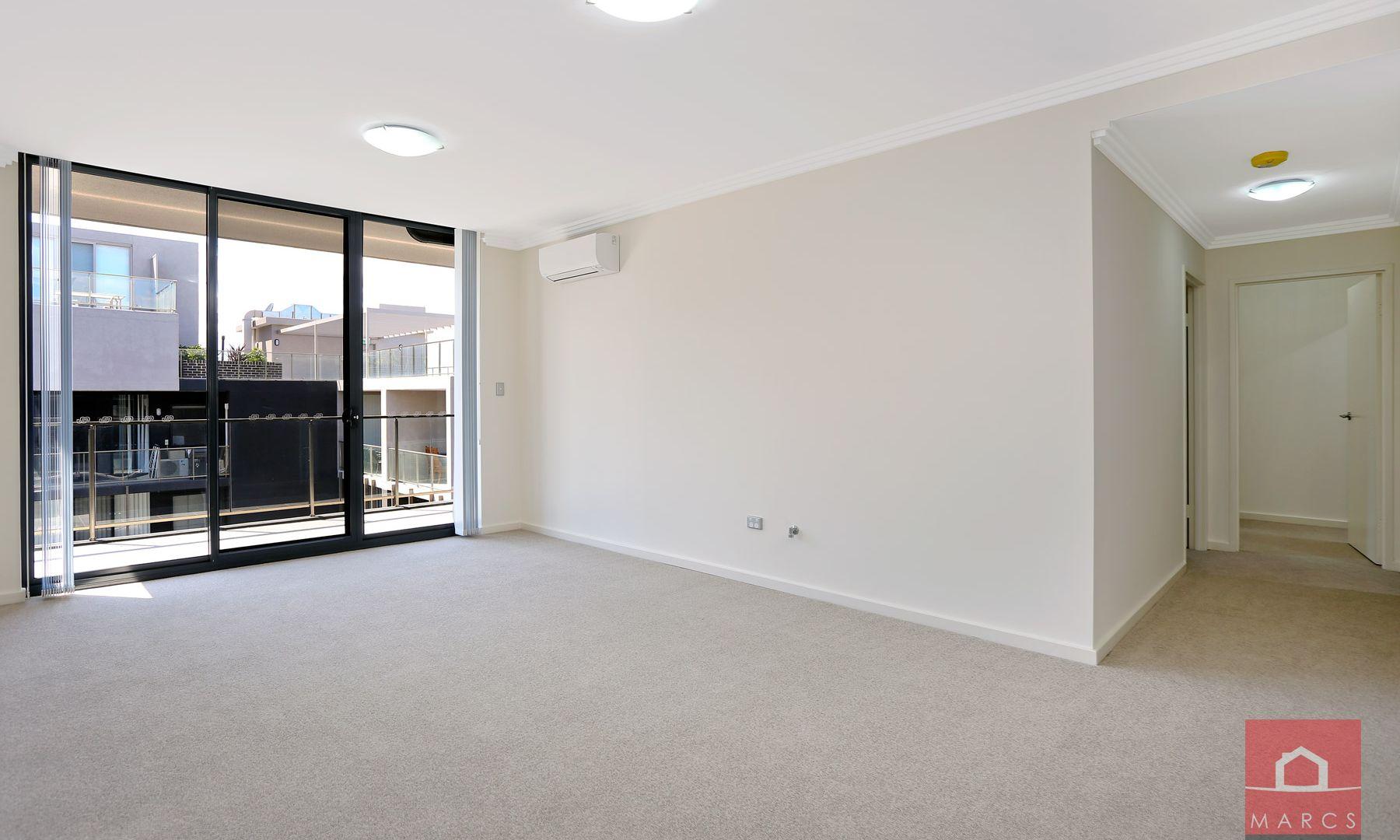 C502/48-56 Derby Street, Kingswood NSW 2747, Image 1