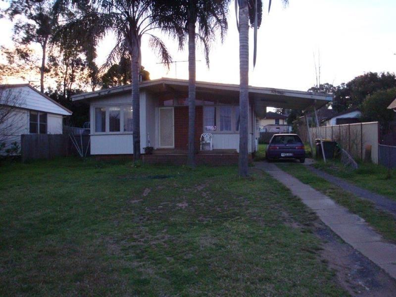25 Bungulla St, Sadleir NSW 2168, Image 0