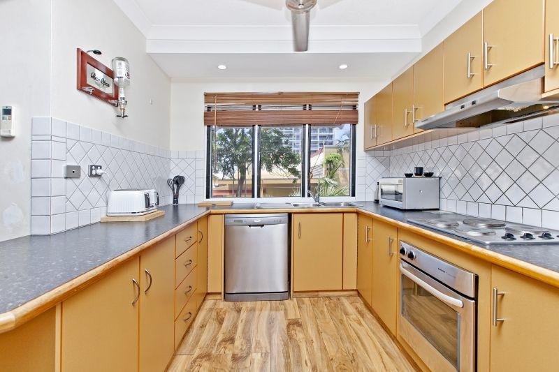 8/43-45 Woods Street, Darwin City NT 0800, Image 0