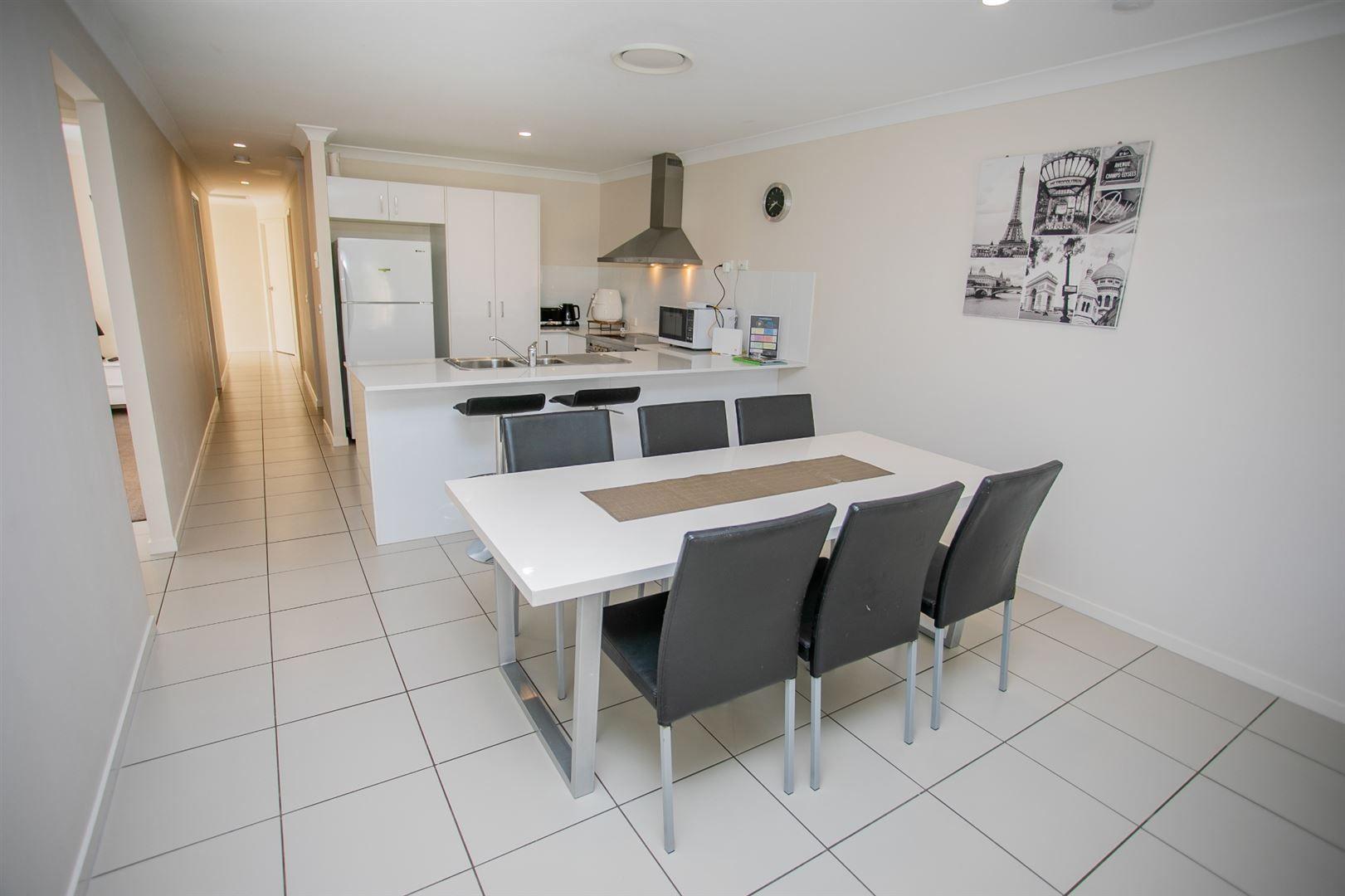 54 Acacia Drive, Miles QLD 4415, Image 2