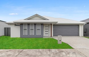 Picture of 34 Shamrock Place, Palmview QLD 4553