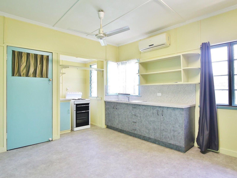 181 Thozet Road, Koongal QLD 4701, Image 0