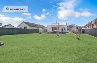 Picture of 26 Mitchell Street, St Marys NSW 2760