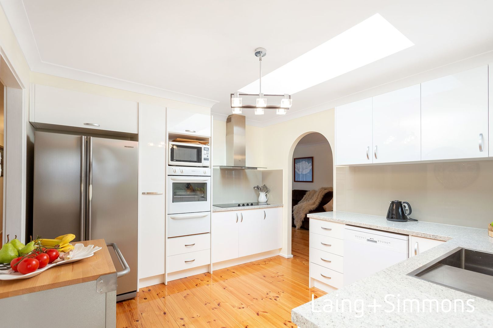7 Bangalow Place, Taree NSW 2430, Image 1