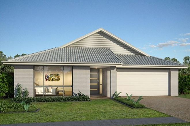 Picture of 308 Darlington, BUTTABA NSW 2283