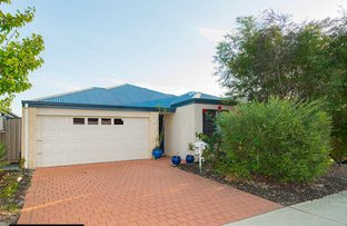 Picture of 36 Bottrell Way, Canning Vale WA 6155