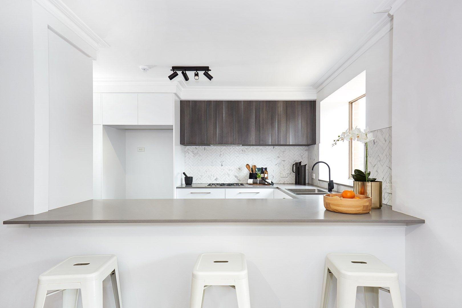 17-25 Spring Street, Bondi Junction NSW 2022, Image 2