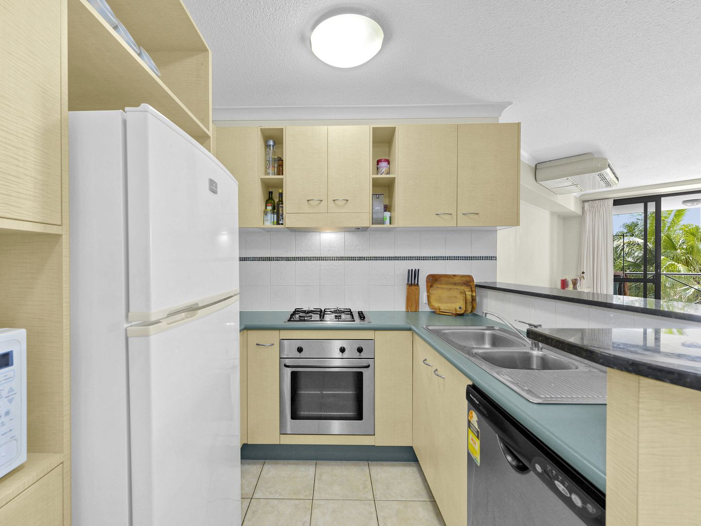 112/100 Bowen Terrace, Fortitude Valley QLD 4006, Image 2