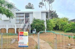 Picture of 29 Kirkellen Street, Berserker QLD 4701