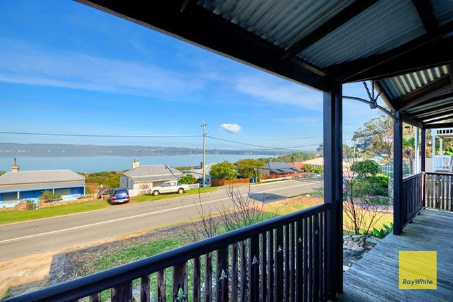 Picture of 46 Festing Street, ALBANY WA 6330