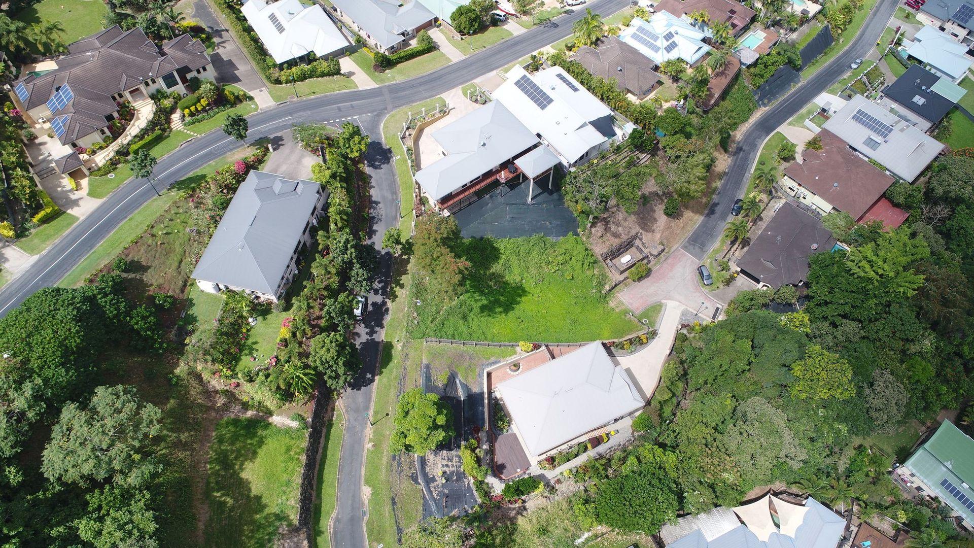 21 Springmeadow Close, Brinsmead QLD 4870, Image 2