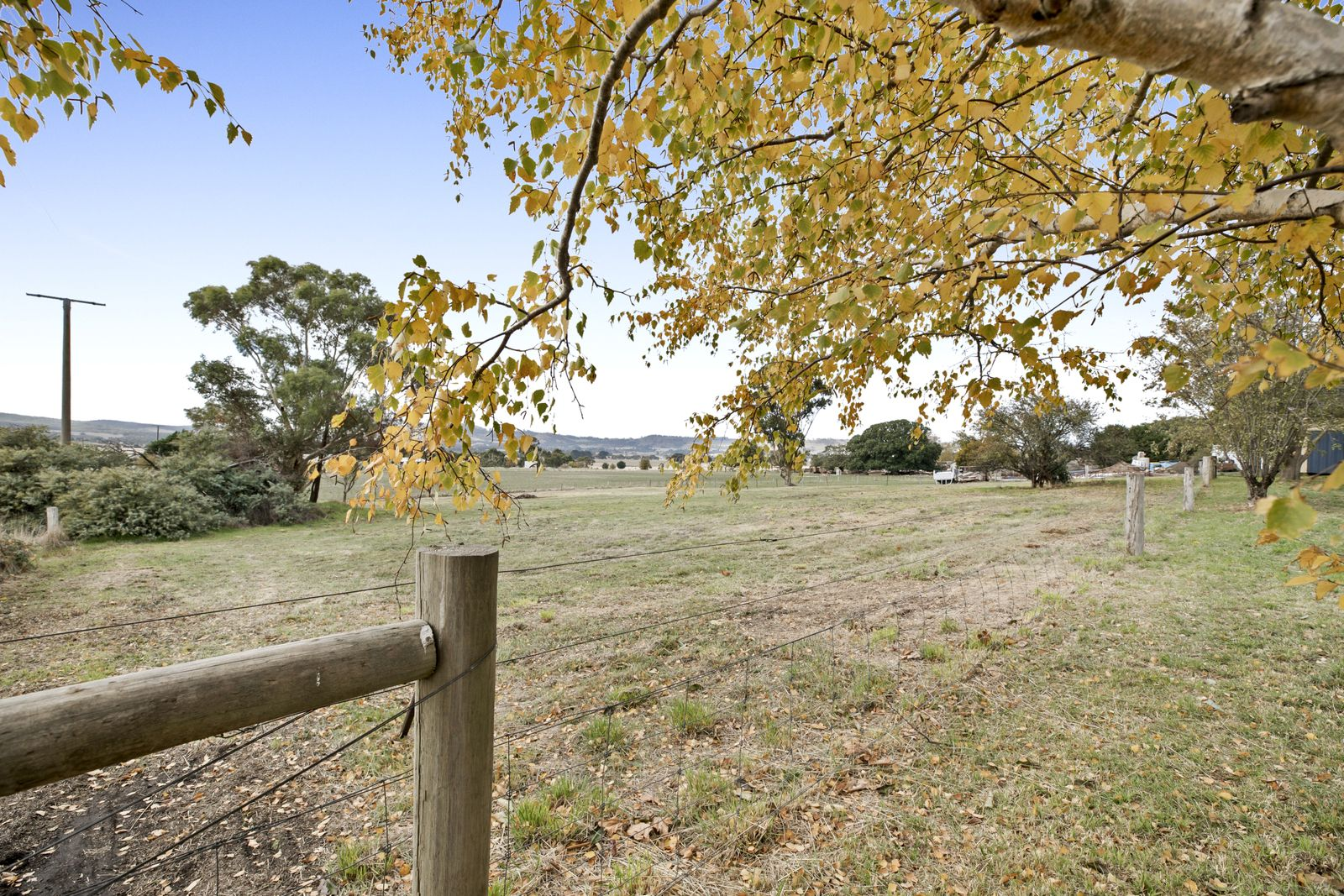 132 High Street, Lancefield VIC 3435, Image 2