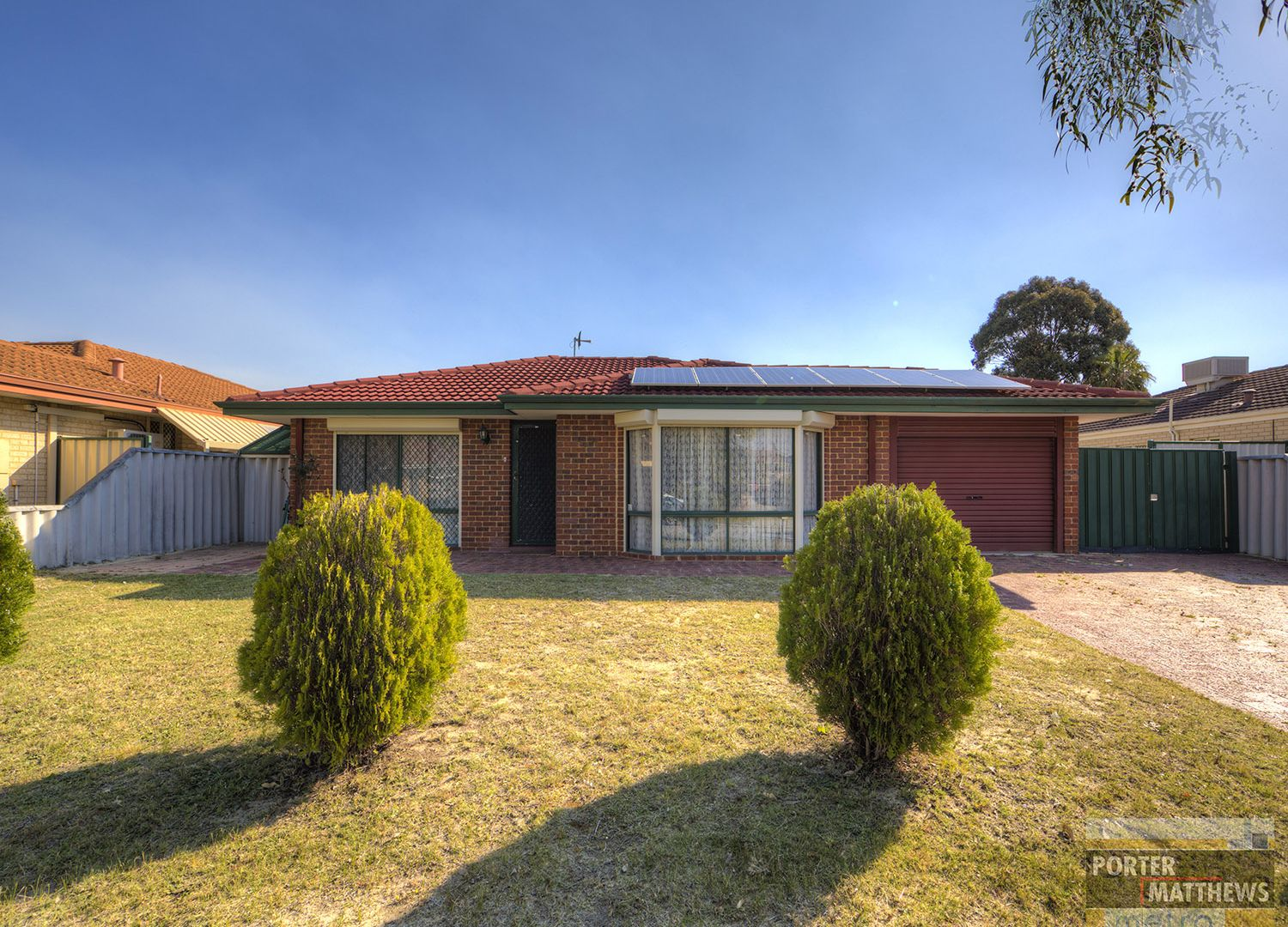 41 Kirin Way, Maddington WA 6109, Image 1