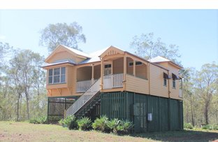 Picture of 1646 Gatton Esk Road, Churchable QLD 4311