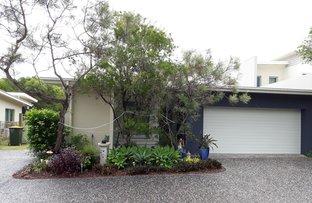 Picture of 21/26 Catalina Drive, Mudjimba QLD 4564