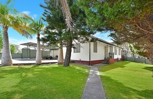 Picture of 10 Waruda Street, Yagoona NSW 2199