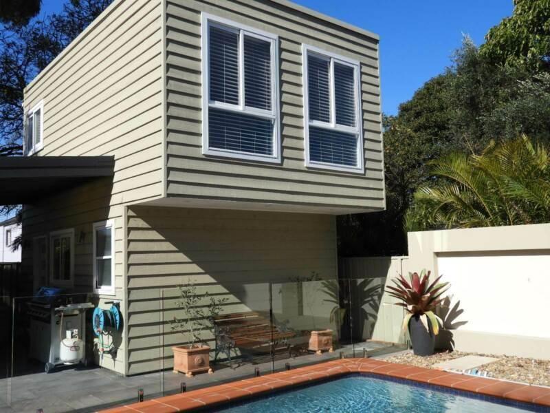 12 Bellbird Street, Canterbury NSW 2193, Image 1