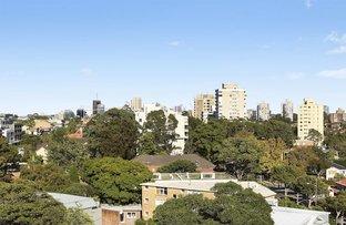 Picture of 7B/74 Prince Street, Mosman NSW 2088