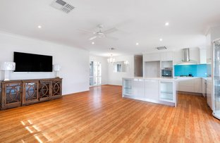 Picture of 2/15 Pumicestone Place, Golden Beach QLD 4551