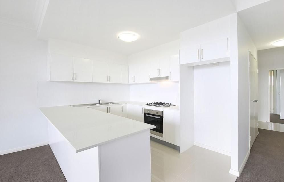 45/65-71 Cowper Street, Granville NSW 2142, Image 1