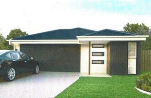 Picture of Camelot Estate, Coomera QLD 4209