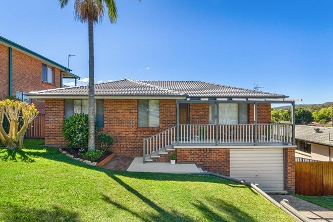 Picture of 7 Kawana Avenue, NIAGARA PARK NSW 2250
