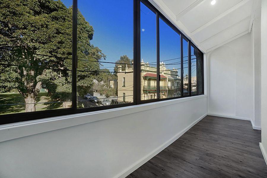 2/8 Frederick Street, Petersham NSW 2049, Image 1
