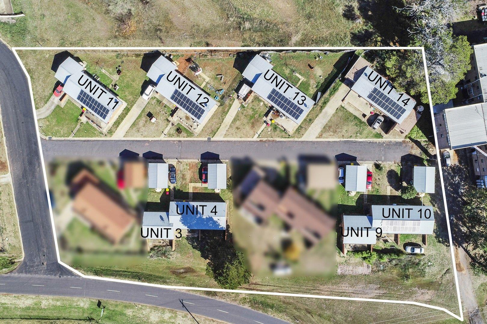 3 & 4 Berrivilla Close, Berridale NSW 2628, Image 2