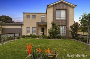 1/21 Clyde Street, Ferntree Gully VIC 3156