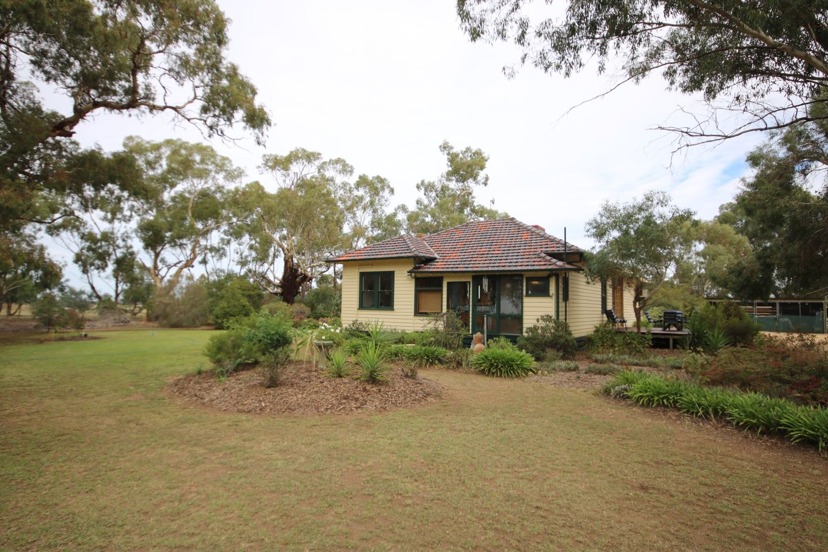 495 Lowe Road, Rochester VIC 3561, Image 0